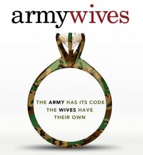 Armywivesseason2