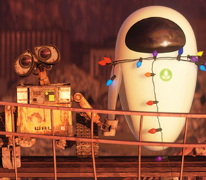 Wall-E-HoldingHands