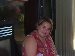 Canada July 2008 063