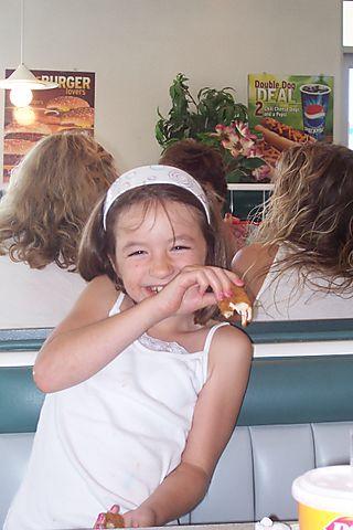 Canada visit July 2008 124