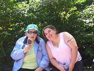 Canada July 2008 506