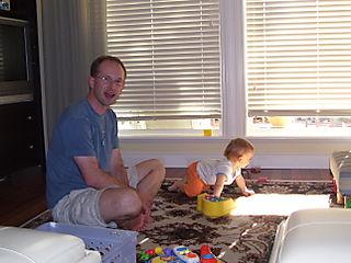 Canada July 2008 257
