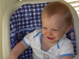 Canada July 2008 142