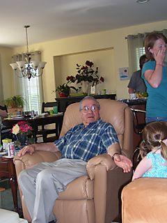 Canada July 2008 060