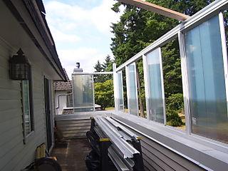 Sunroom July 2008 008