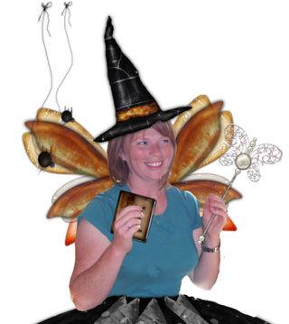 Good Witch Jenny copy
