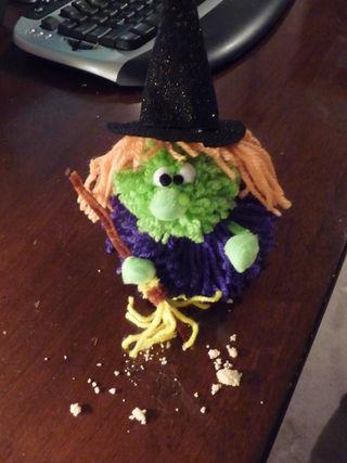 Thirteen Nights of Halloween 023