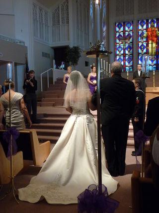 Trista's Wedding Nov 8, 2008 037