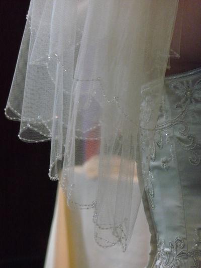 Trista's Wedding Nov 8, 2008 243