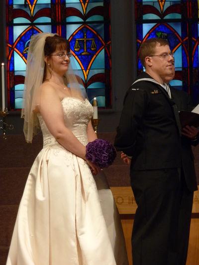 Trista's Wedding Nov 8, 2008 077
