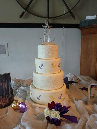 Trista's Wedding Nov 8, 2008 164