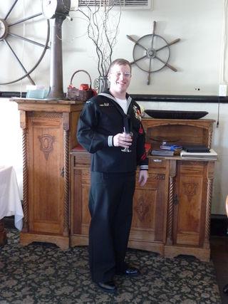 Trista's Wedding Nov 8, 2008 188