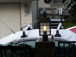 Snow dec 2008 001