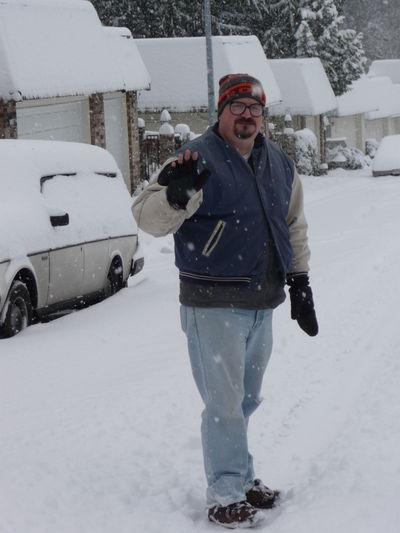 Snow dec 2008 048