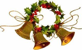 Christmas_Bells.sm
