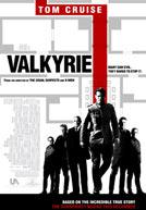 Valkyrie_200810071555