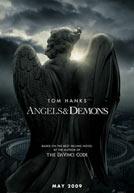 Angelsdemons_200811061144
