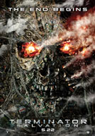 Terminatorsalvation_200812231019
