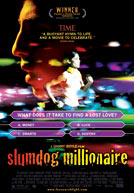 Slumdogmillionaire_200811051410