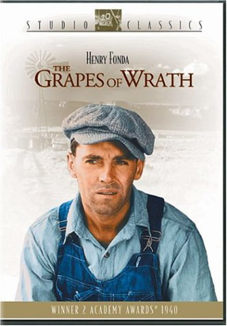 Grapes-of-wrath-DVDcover