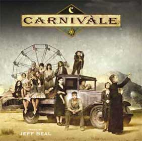 Carnivale_CoverNoCredits2