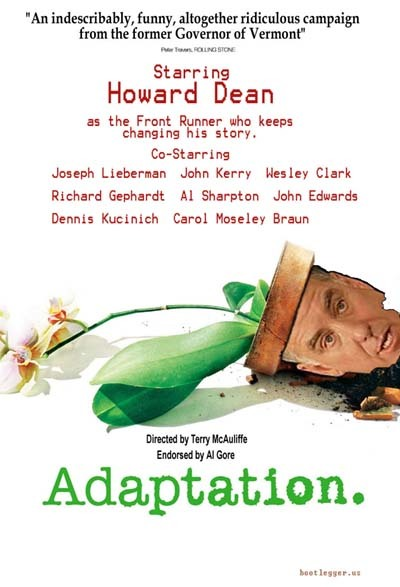 Dean_adaptation