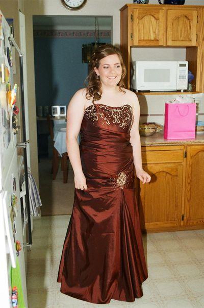 Sarah's grad May 23, 2009 002