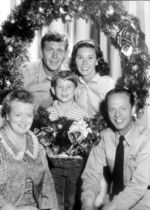 28007159_Andy Griffith blog