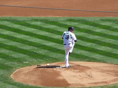 Baseball game 062