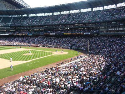Baseball game 097