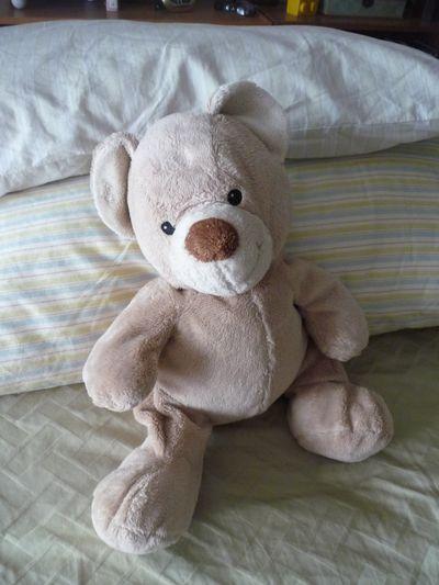 Yogi Bear 002