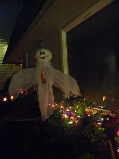 Halloween 2009 048