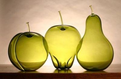 Revo_fruit