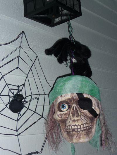 Halloween 2009 010