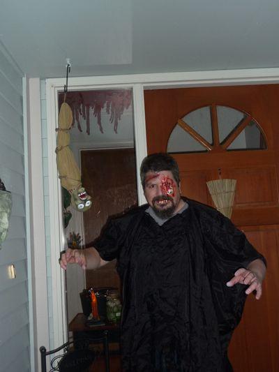 Halloween 2009 014