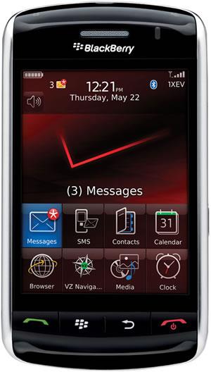 BlackBerry_Storm_H4Web