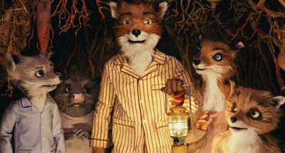 Fantastic_mr_fox_large_film