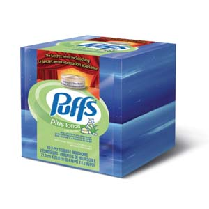 Aaa-Puffs_tissues