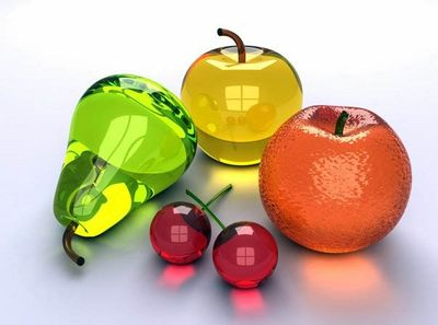 Glass-Fruit1