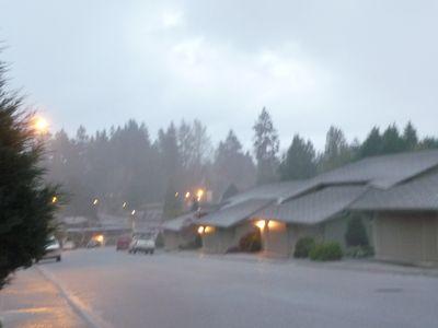 Hail storm 004