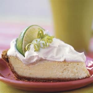 Key-lime-pie-sl-1206119-l