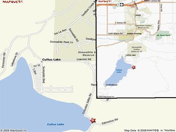Cultus_lake_map_copy