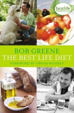 Bestlife_book