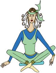 Yoga_girl_2