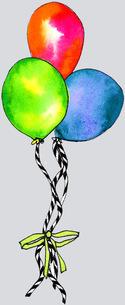 Icon_balloons