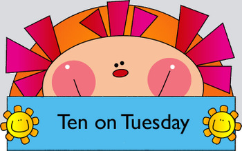Ten_on_tuesday_copy
