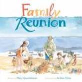 Family_reunion
