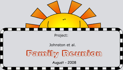 Family_reunion_copy_6