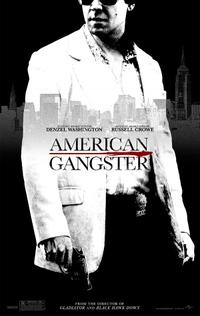 American_gangster_movie