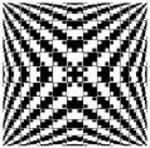 Illusion_4_jpg